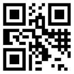 /xtredimg/2014/Automation/Ausgabe90/5548/web/QR-Code_Startseite.jpg