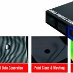 /xtredimg/2014/Automation/Ausgabe140/5806/web/501_1.jpg