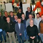 /xtredimg/2014/Blechtechnik/Ausgabe142/6339/web/Pressebild_RoboPlan-Symposium.jpg