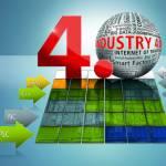 /xtredimg/2015/Automation/Ausgabe126/6680/web/pr012015_Beckhoff_Industrie-4-0-Forum.jpg