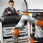 /xtredimg/2015/Automation/Ausgabe140/7277/web/LBRiiwainapplication1.jpg