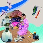 /xtredimg/2015/Automation/Ausgabe127/7342/web/YASKAWA_Collage_V3.jpg
