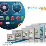 /xtredimg/2015/Automation/Ausgabe127/6882/web/ASEM_PHMI4_Ausschnitt.jpg