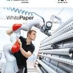 /xtredimg/2017/Automation/Ausgabe195/14949/web/TUEV_WhitePaper1.jpg