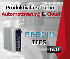 Taschek & Gruber 2018 Aug