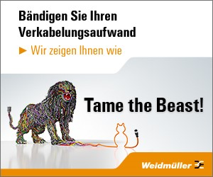 Weidmüller Dez 2017