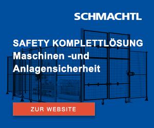 Schmachtl 201906
