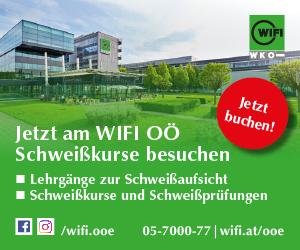 WIFI OÖ 201907
