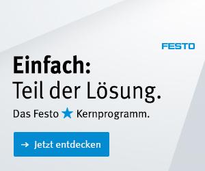 Festo 201909