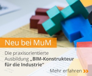 Mensch und Maschine 201909