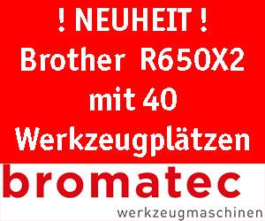 Bromatec 201910