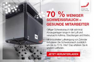 Zehnder 201910