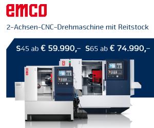 Emco 201909 (mepax)