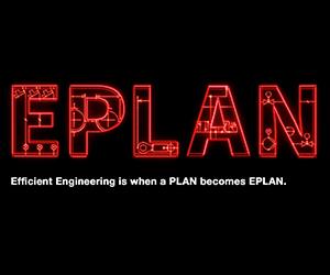 Eplan 201910