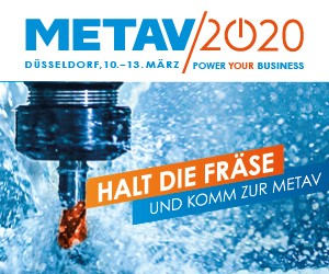 Metav 2019 FT