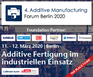 IPM AM Forum Berlin 2020