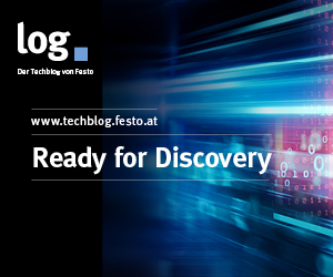 Festo 202001 Techblog