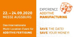 2020.01-Messe Augsburg EAM