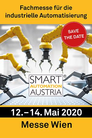 Smart Automation 202002