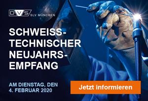 GSI SLV 202002 Neujahrsempfang