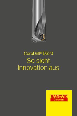 Sandvik Banner 202001