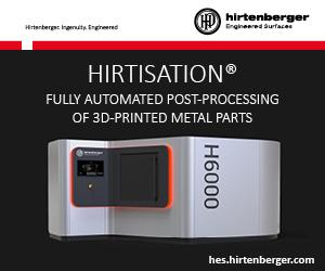 Hirtenberger Banner 2020