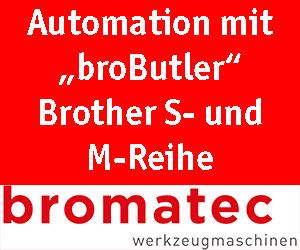 Bromatec 202003