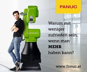 Fanuc 2020