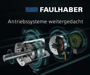 Faulhaber 202004