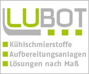 Lubot 202004