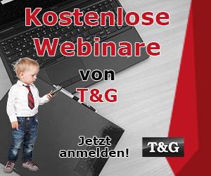 Taschek & Gruber 202006
