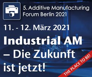 IPM AM Forum Berlin 2021