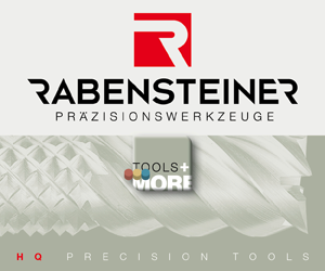 Rabensteiner Rectangle