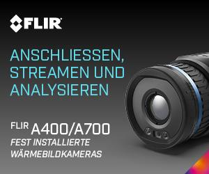 Flir 202009