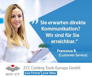 ZCC Cutting Tools 202011