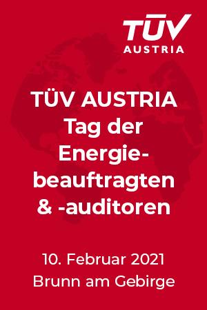 TÜV Austria 202102 Event 1_03