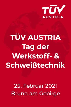 TÜV Austria 202102 Event 2_05