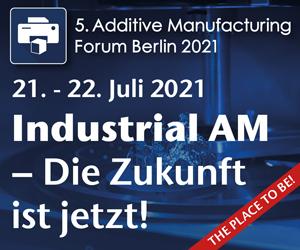 IPM AM Forum Berlin 2021 neuer Termin