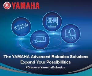Yamaha Motor 202102