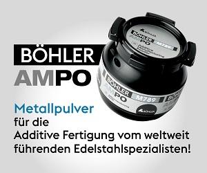 voestalpine Böhler 202103