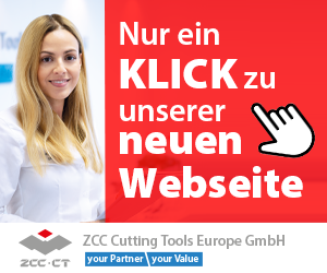 ZCC Cutting Tools 202103