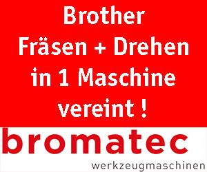Bromatec 202105