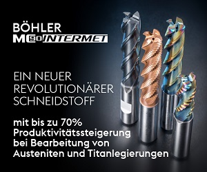 voestalpine Böhler 202104_MC90-Web