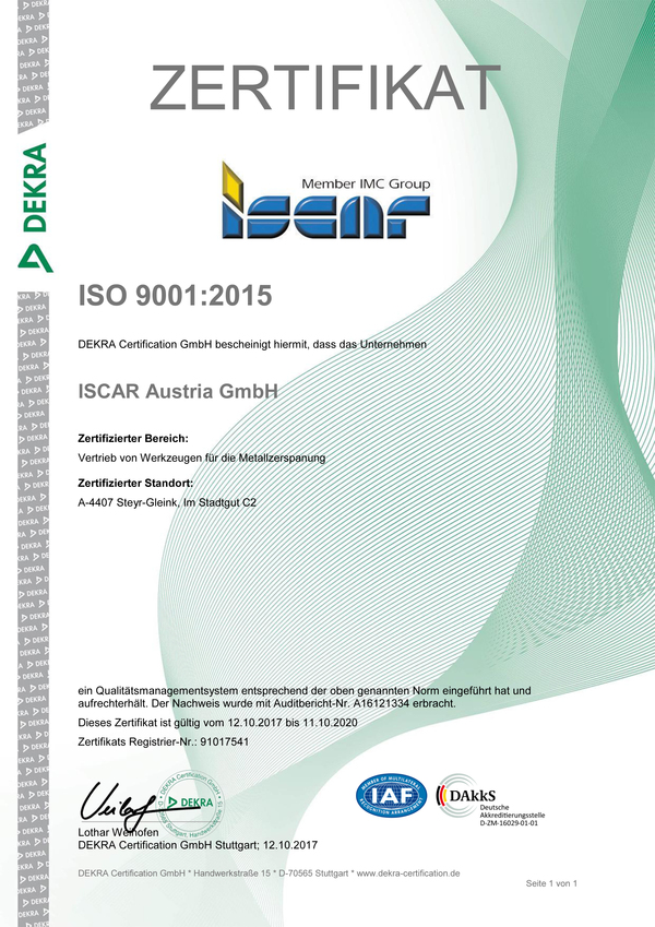 Contemporary Tabc Zertifizierung Verification Picture Collection