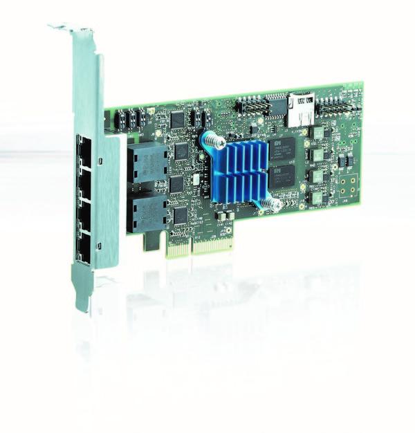 OPC UA, TSN, Embedded Cloud Server, Fog-Computing, FGPA