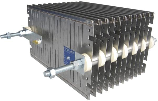 Hybridantriebe F 252 R Mobile Maschinen Automation At