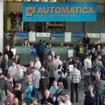 /xtredimg/2015/Automation/Ausgabe131/8520/web/automatica-2014_28489940.jpg