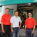 /xtredimg/2015/Fertigungstechnik/Ausgabe123/8117/web/Martin_Guthler_und_ARNO_Team.jpg