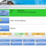 /xtredimg/2015/Fertigungstechnik/Ausgabe123/8613/web/PROXIA_BDE-Terminal.jpg