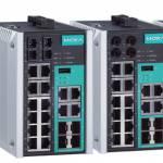 /xtredimg/2015/Automation/Ausgabe140/9009/web/Moxa_EDS-518_Ethernet_Switch.jpg